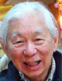 Charles-Khong