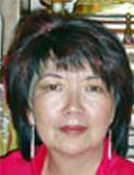 Dr-Belinda-Khong